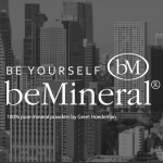 Logo-be-Mineral
