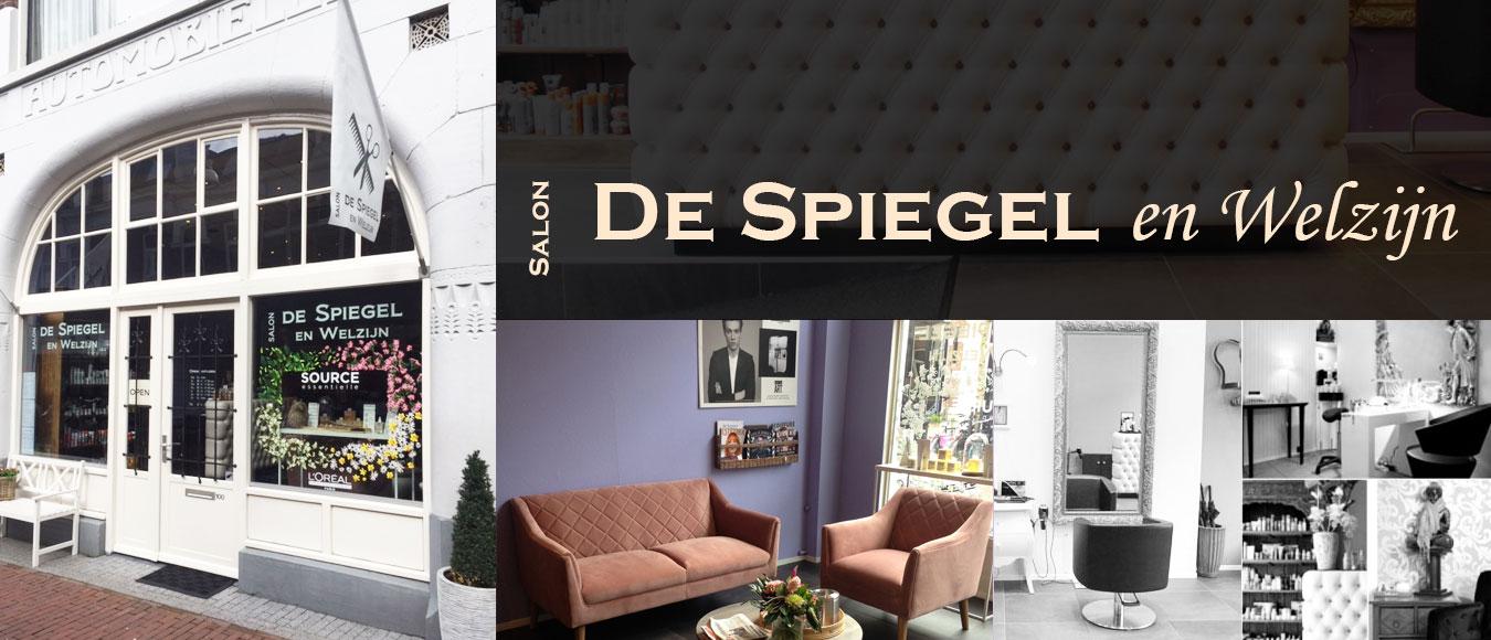 Kapper Nijmegen Centrum
